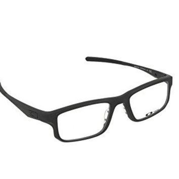 Oakley - VOLTAGE OX 8049,Geometric propionate men