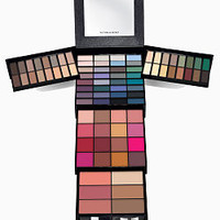 Give Me Dazzle Makeup Kit - VS Makeup - Victoria's Secret