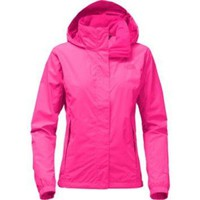 DCK7YE The North Face Resolve 2 Jacket for Women