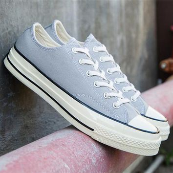 Converse Casual Sport Shoes Sneakers Shoes-131