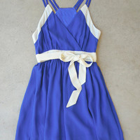 Brooklyn Skyway Party Dress [7089] - $36.00 : Feminine, Bohemian, & Vintage Inspired Clothing at Affordable Prices, deloom