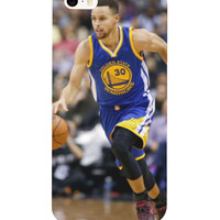 Stephen curry phone case