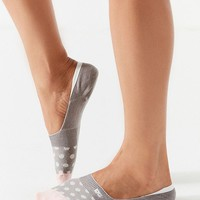 Pair Of Thieves No-Show Liner Sock   Urban Outfitters