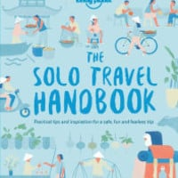 The Solo Travel Handbook