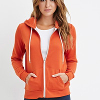Tops - Tops - Sweatshirts + Hoodies | WOMEN | Forever 21