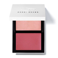 Cheek Glow Palette | BobbiBrown.com