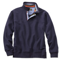 | Men's Quarter Zip Sweatshirts | Sweatshirts | Men's Clothing - Orvis Mobile