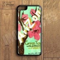 Arizona Plastic Case iPhone 6S 6 Plus 5 5S SE 5C 4 4S Case Ipod Touch 6 5 4 Case iPhone X 8 8 Plus