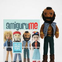 AmiguruME By Allison Hoffman - Urban Outfitters