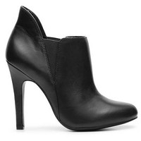BCBG Paris Fairee Bootie