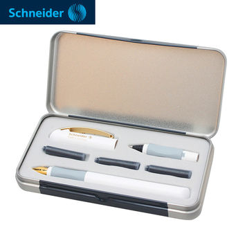 Schneider Fountain Pen