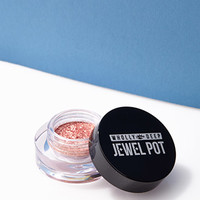 Peripera Wholly Deep Jewel Pot Eye Shadow