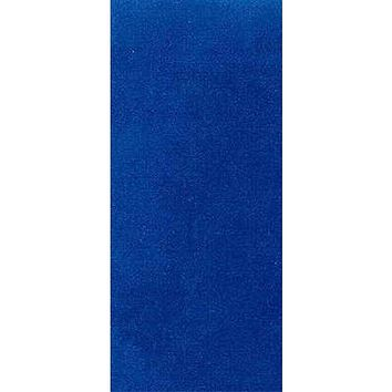 Kravet Design Fabric ULTRASUEDE.55 baltic BLUE.0 Baltic Blue