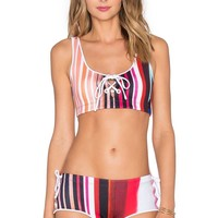 Beach New Arrival Hot Swimsuit Summer Swimwear Patchwork Sexy Bikini [11727411215]