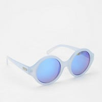 Urban Outfitters - Le Specs Dandy Sunglasses