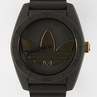 ADIDAS Santiago Watch | Watches