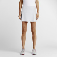 Nike Sport Knit Women's Golf