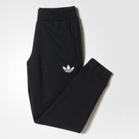 Adidas Casual Sport Pants Pants Trousers Sweatpants