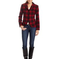 Pendleton Women's Cordelia Jacket