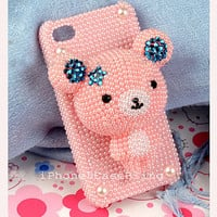 iphone 5c case, iphone 5 case, iPhone 4 Case, iPhone 4s Case, Cute iPhone 5 Case, Cute iphone 4 case, girly iphone 5 case, cover iphone 5