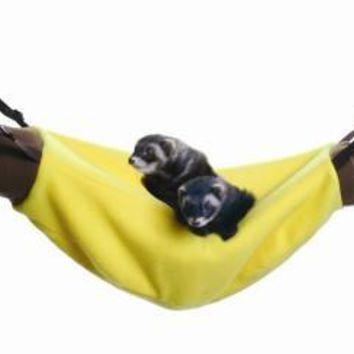 Ferret & Small Animal Banana Hammock