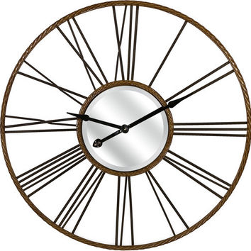 CKI Rocca Wall Clock - Free Shipping!