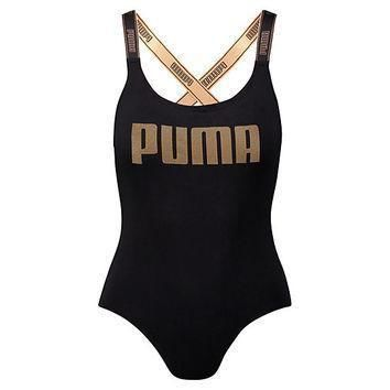 puma iconic bodysuit buy it www puma com  number 2