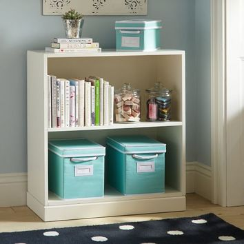 Stack Me Up Bookcase Cube