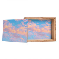 Lisa Argyropoulos Dream Beyond The Sky Jewelry Box