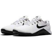 Nike Women's Metcon 3 Training Shoes | DICK'S Sporting Goods
