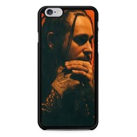 Post Malone 12 iPhone 6 / 6S Case
