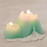 Huzi Hima Candle - Urban Outfitters