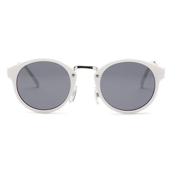 Lift-Off Sunglasses | Shop at Vans