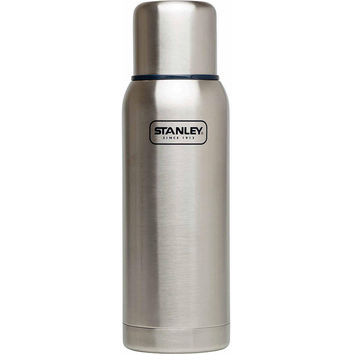 STANLEY 1.1QT ADVENTURE VACUUM BOTTLE