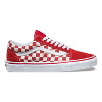Primary Check | Shop Primary Check at Vans