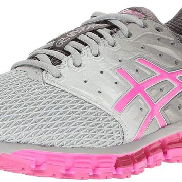 Best Asics Gel Running Shoes For Women Products on Wanelo fb5eb8aa3