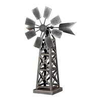 51-10032 Industrial Wind Mill Accessory