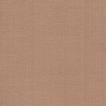 Kasmir Fabric Illusion Mocha