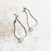 Stella Drop Earring - Urban Outfitters