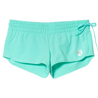 Hurley Phantom Solid Beachrider Board Short - Women's