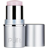 PÜR Cosmetics HydraGel Lift | Ulta Beauty