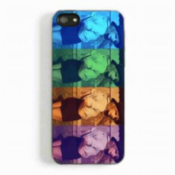 Taylor Swift Pretty for iphone 5 and 5c case