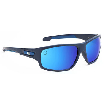 Indianapolis Colts Catch Sunglasses