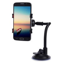 Phone holder Universal Car Phone Holder Mount