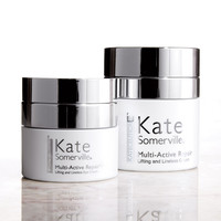 Clinical Breakthrough Kit - Kate Somerville