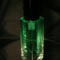 Perfume Mist Spray - Slytherin - One Ounce