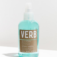 VERB Sea Spray | Urban Outfitters