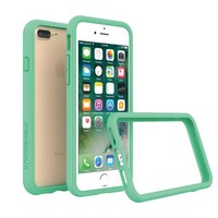 RhinoShield CrashGuard Bumper for iPhone 7 Plus