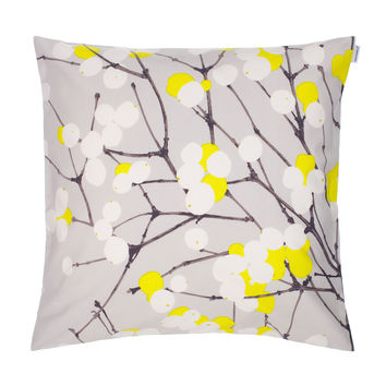 LUMIMARJA PILLOW COVER 961
