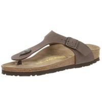 Birkenstock Women's Gizeh Thong Sandal sale  sandals  mayari  arizona  promo boston cheap